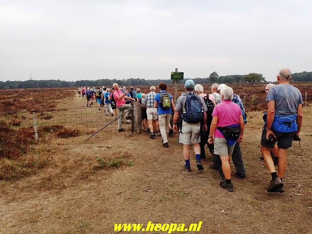 2018-08-29 Bussum 25 Km (91)