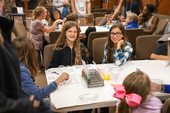 Home School Family Camp - Fall 2018-48