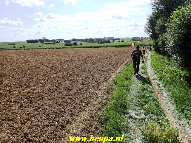2018-08-24     IEper  33 Km  (85)