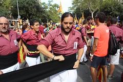 Diada 11 Setembre 2018 Jordi Rovira (9)