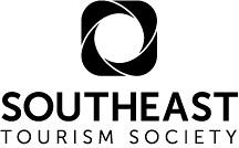 STSLogoWebBlack   by Southeast Tourism Society