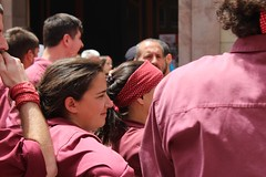 Sant Vicenç dels Horts 2018 Jordi Rovira (31)