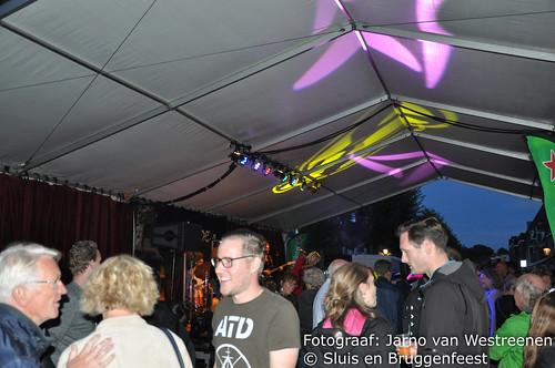 sbfeest-Jarno-4979 | by sluisenbruggenfeest