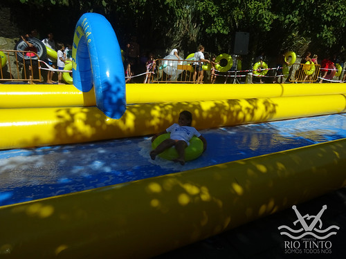 2018_08_26 - Water Slide Summer Rio Tinto 2018 (141)