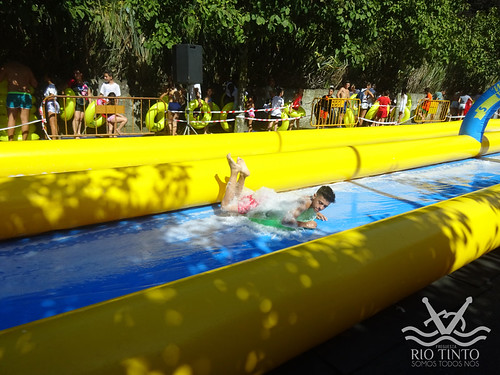 2018_08_26 - Water Slide Summer Rio Tinto 2018 (153)