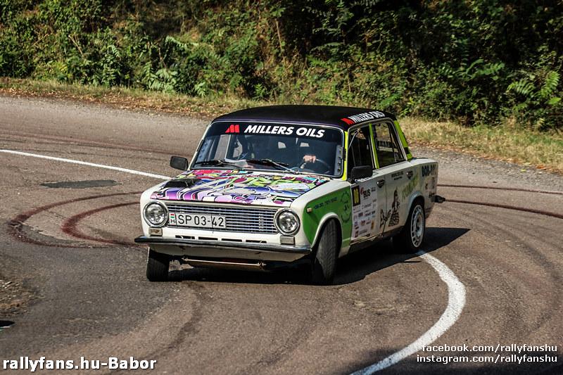 RallyFans.hu-16500