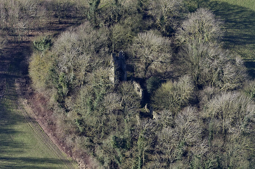 ruin ruins disused church norfolk above aerial nikon d810 hires highresolution hirez highdefinition hidef britainfromtheair britainfromabove skyview aerialimage aerialphotography aerialimagesuk aerialview drone viewfromplane aerialengland britain johnfieldingaerialimages fullformat johnfieldingaerialimage johnfielding fromtheair fromthesky flyingover fullframe aerialimages birdseyeview cidessus antenne hauterésolution hautedéfinition vueaérienne imageaérienne photographieaérienne vuedavion delair british english image images pic pics view views john fielding