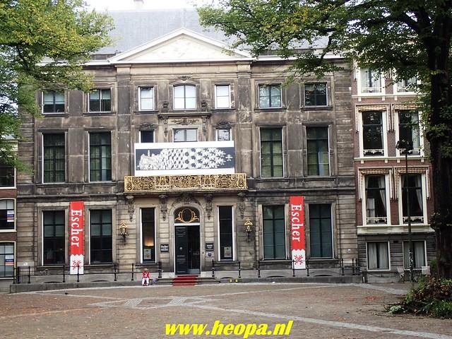 2018-09-05 Stadstocht   Den Haag 27 km  (146)