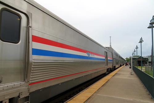 2018 usa amtraktrip beaumont texas train amtrak