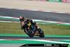 2018-MGP-Syahrin-Italy-Misano-020