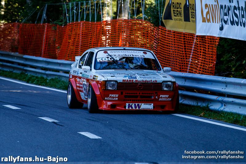 RallyFans.hu-16539