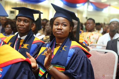 The Overall best Student, Ms. Lotachi Ugwunwa Onyemenam