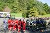 2018.09.15 - Abschnittsübung Goldeck Zwerglhütte Baldramsdorf-32.jpg