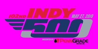 2018Indy500_logo | by xmojo1976