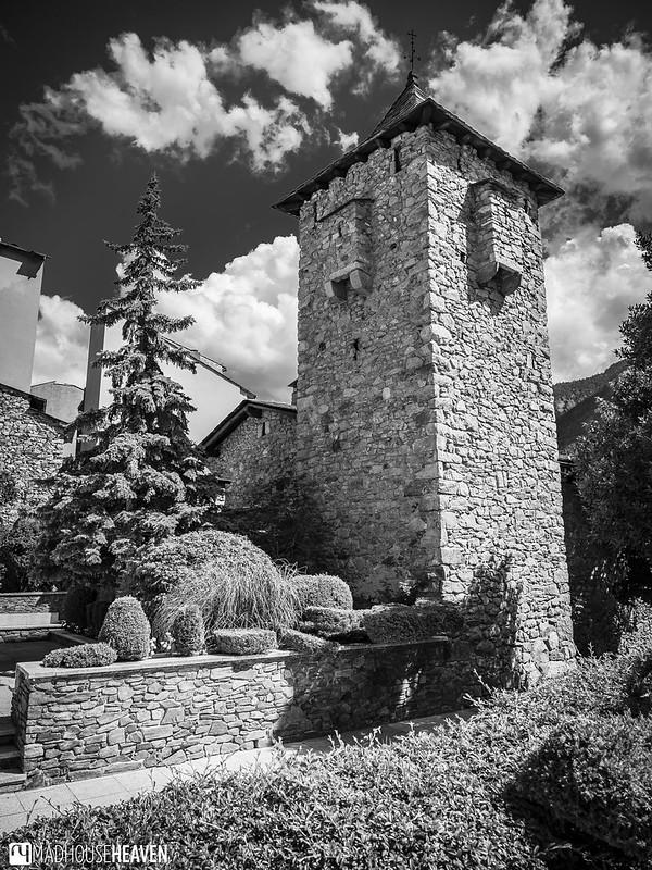Andorra - 0118-HDR