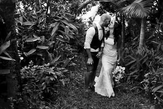 fotografo-de-casamento-em-jacarei
