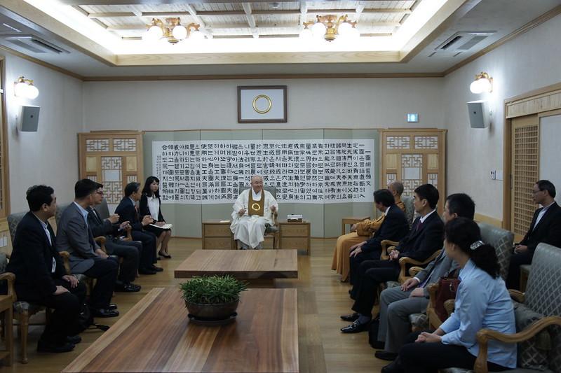 한중종교지도자교류007