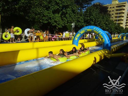 2018_08_26 - Water Slide Summer Rio Tinto 2018 (295)
