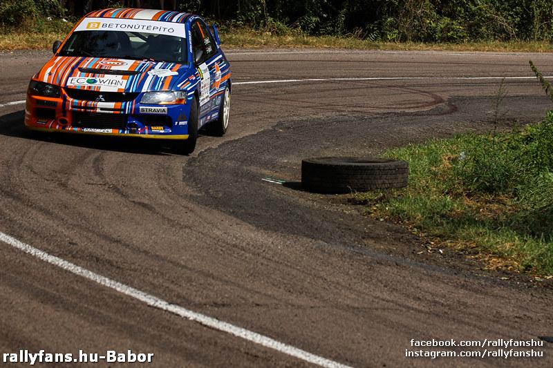 RallyFans.hu-16420