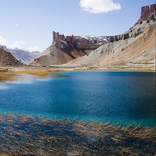 visitafghanistan01
