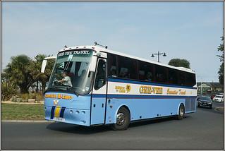 GT06 GVT