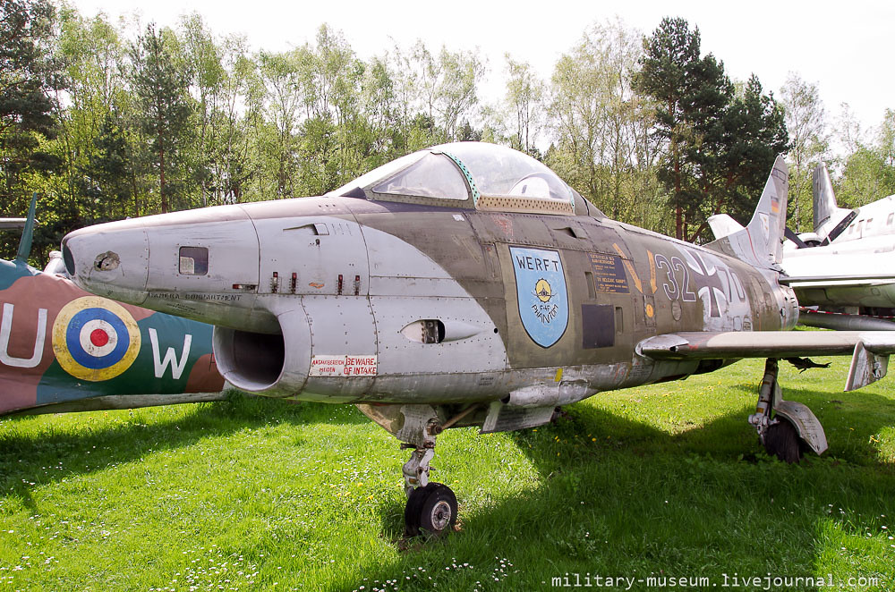 Air Park in Zruč-Senec-90