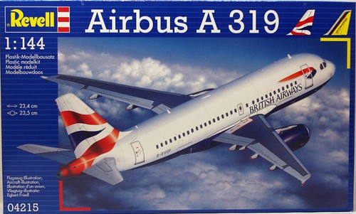 revell-04215-1-144-airbus-a319-british-airways-german-wings- | by ciaccio78