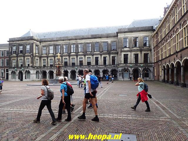 2018-09-05 Stadstocht   Den Haag 27 km  (163)