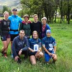 2018.09.14-16 - Nordic Weekend Swiss-Ski - Andermatt