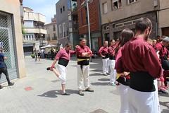 Sant Vicenç dels Horts 2018 Jordi Rovira (3)
