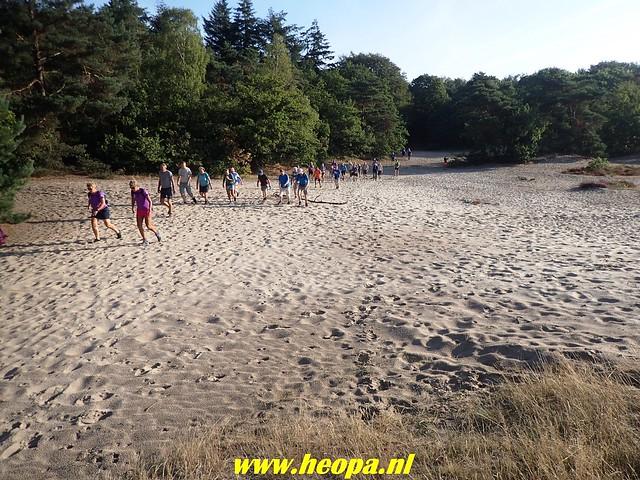 2018-08-10 Soest 30Km (21)