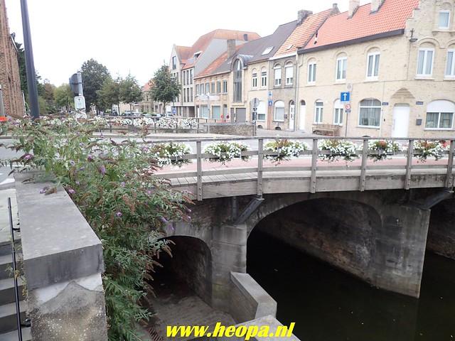 2018-08-20     Diksmuide-  rondleiding (4)