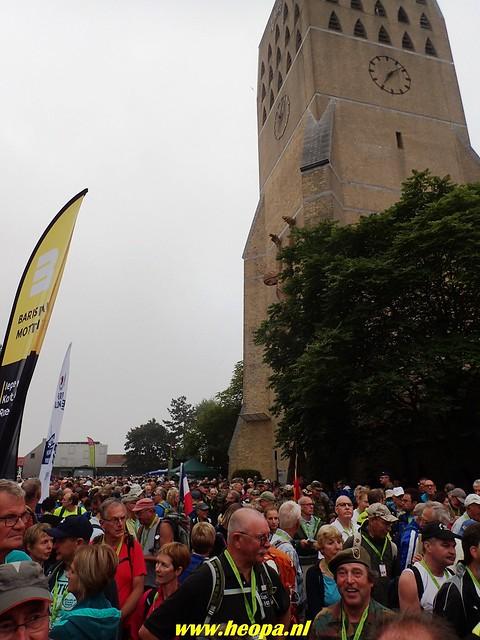 2018-08-21    Oostduinkerke    34 Km (10)