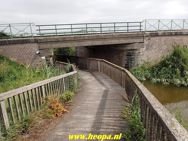 2018-08-22                Diksmuide       32  Km  (51)