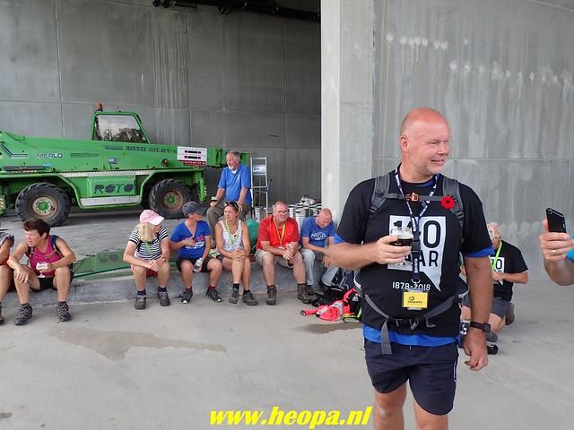 2018-08-23 Poperinge 35 Km  (111)