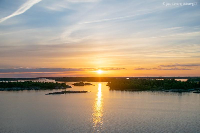20180902-Unelmatrippi-Baltic-Sea-DSC0294