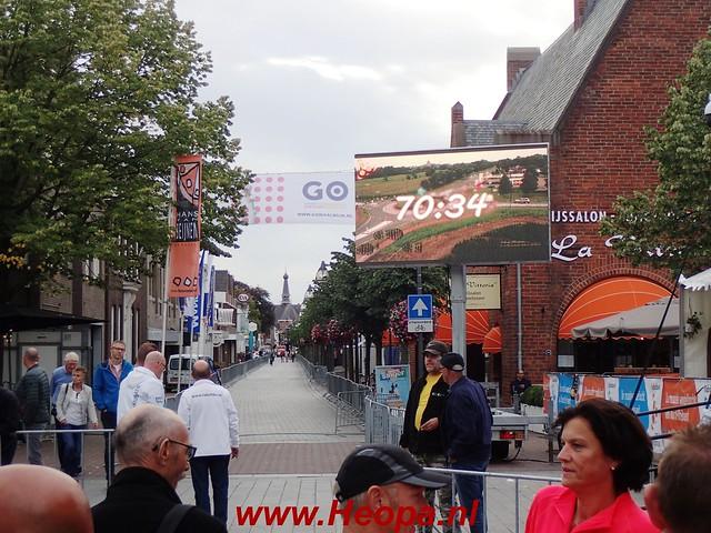 2018-09--8 & 9   De 80 km, van De Langstraat (7)