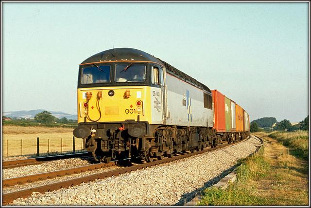 56001, Moreton on Lugg