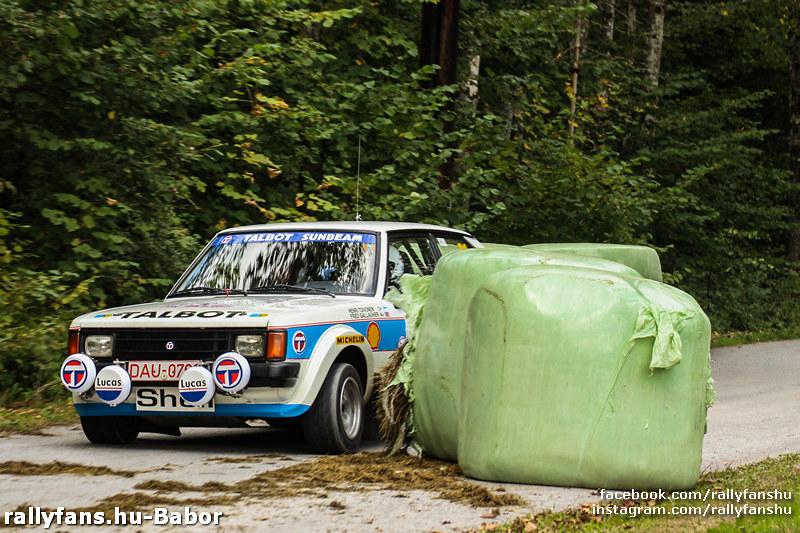 RallyFans.hu-16891