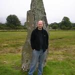 Lochbuie, Mull, Scotland