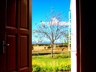 Bolotwa, South Africa | by Randy OHC