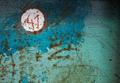high tide moon | by Peopleinpixels - Alfonso Batalla