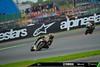 2018-MGP-Syahrin-UK-Silverstone-027