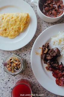 oap-anya-8646   by OURAWESOMEPLANET: PHILS #1 FOOD AND TRAVEL BLOG