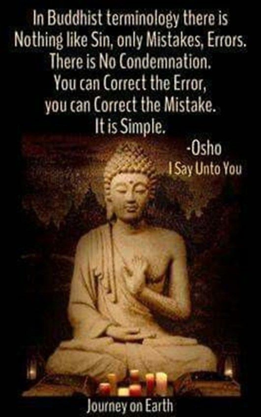 Positive Quotes Best 100 Osho Quotes On Life Love Happin
