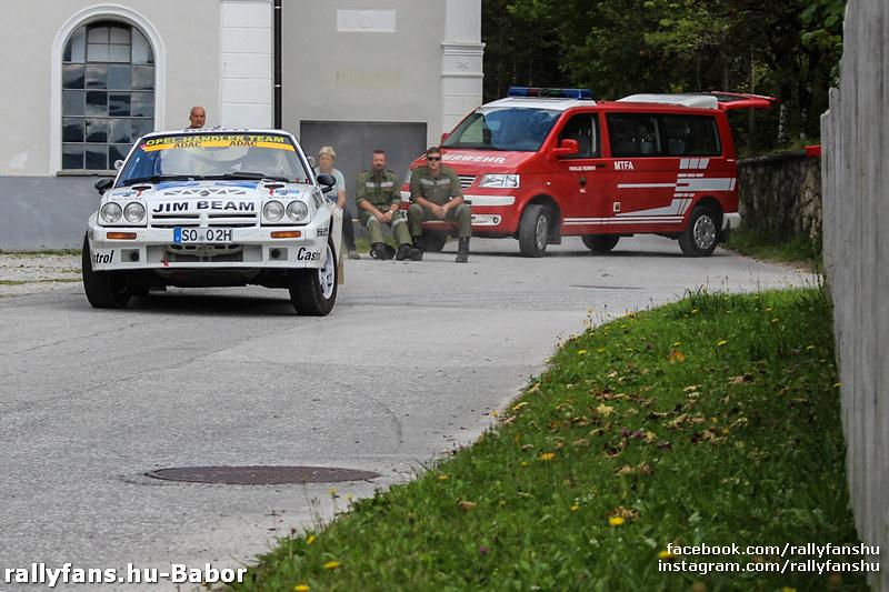 RallyFans.hu-16864