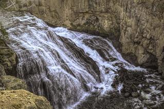Gibbon Falls 1_DSC0486-Edit | by alnbbates
