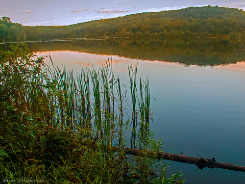 smack53 monksville monksvillereservoir westmilford newjersey njstatepark longpondironworksstatepark reflections water pond lake summer summertime canon powershot g12 canonpowershotg12 outdoors outside scenic scenery