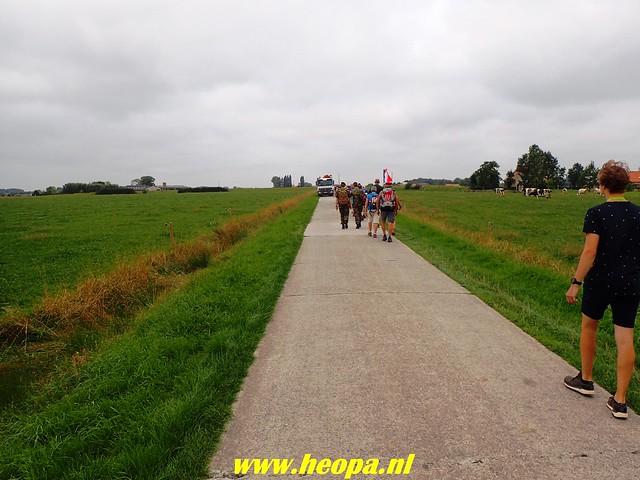 2018-08-22                Diksmuide       32  Km  (30)