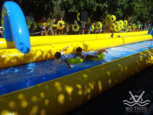 2018_08_26 - Water Slide Summer Rio Tinto 2018 (90)
